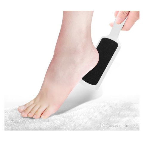 Hard skin removal feet/hands (Mobile)