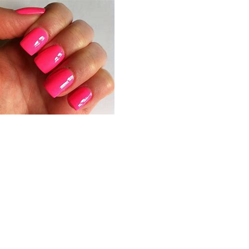 Gel Extensions Sculptured/Tips with Gel Polish (Mobile)