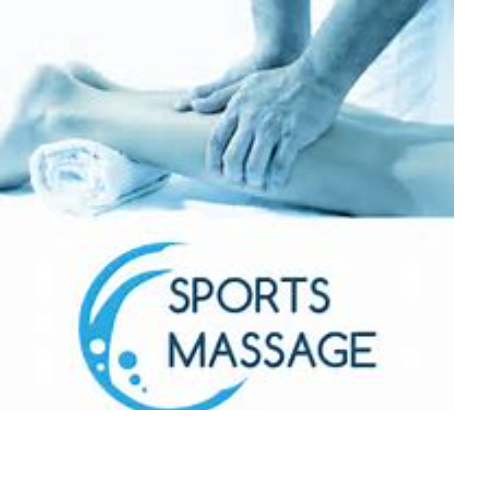 Specialist Sports Massage  45 mins (Mobile)